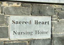 Sacred Heart Nursing Home >> Sacred Heart Nursing Home Kilkenny Laois And Tipperary