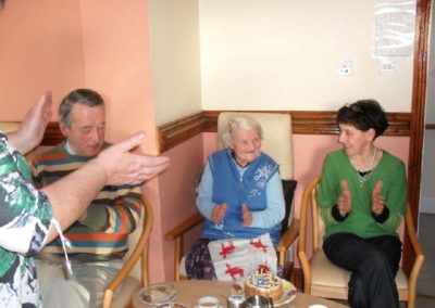 Resident's pictures 055